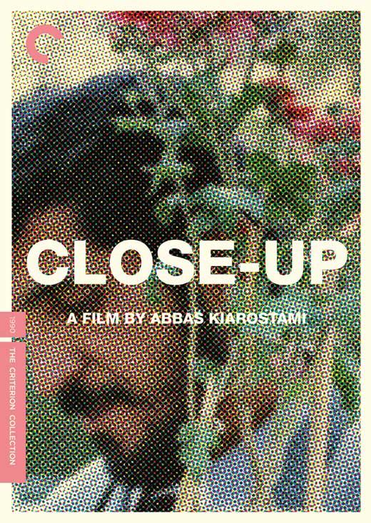 closeup-poster