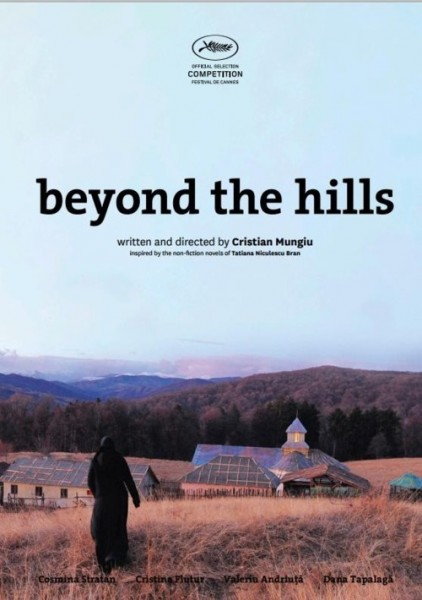 beyond-the-hills-poster-422x600