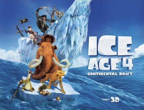 ice-age-continental-drift-movie-poster
