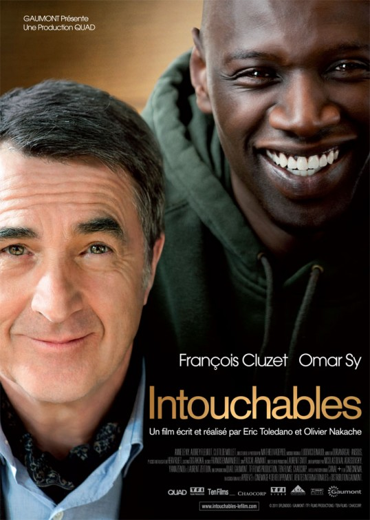 intouchables-poster-1