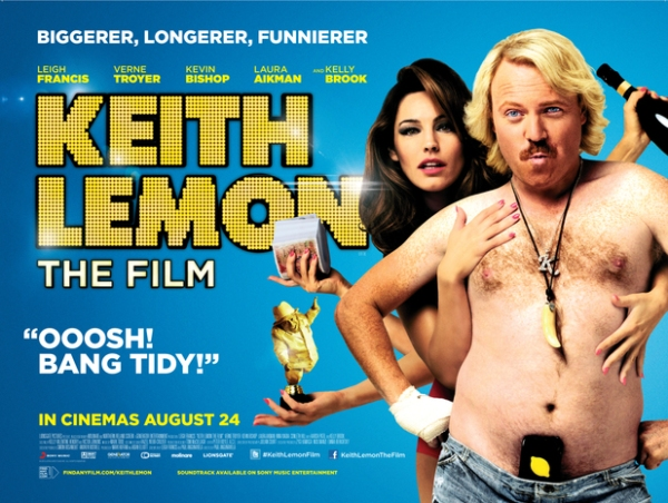 keith_lemon_the_film_poster