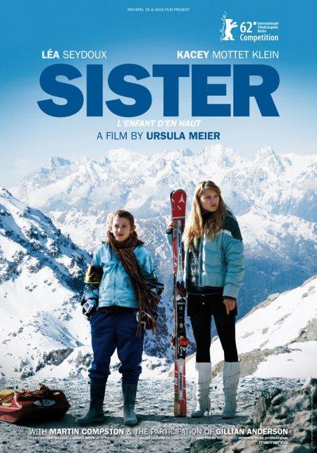l-enfant-d-en-haut-sister-poster