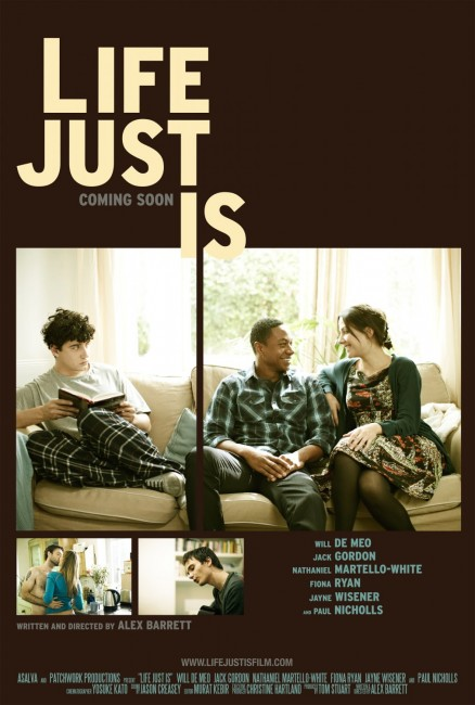 Life-Just-Is-Poster-438x650