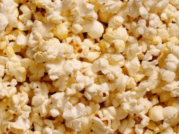 popcorn-1152x864
