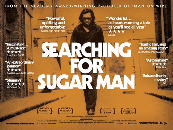 searching_for_sugar_man_5b19dedc5bcf54bc46c92ae1349fae5e