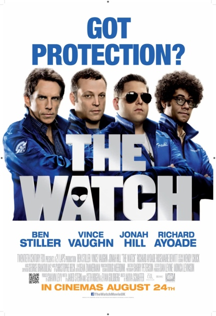 the-watch-poster