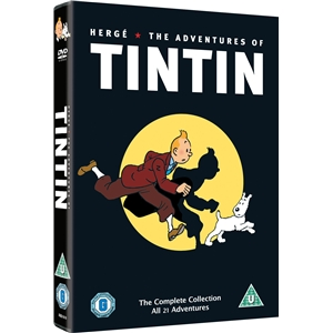 tintinDVDbluray