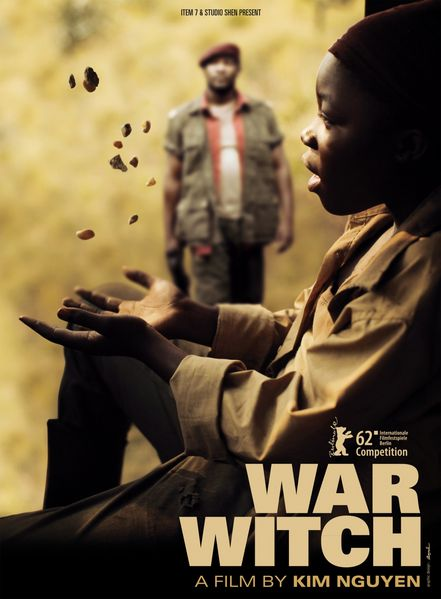 war-witch-poster~s600x600