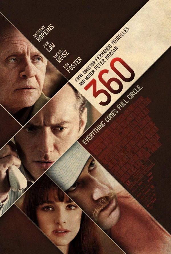 360-Poster