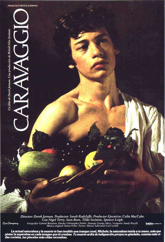 caravaggio-movie-poster-1986-1020468379