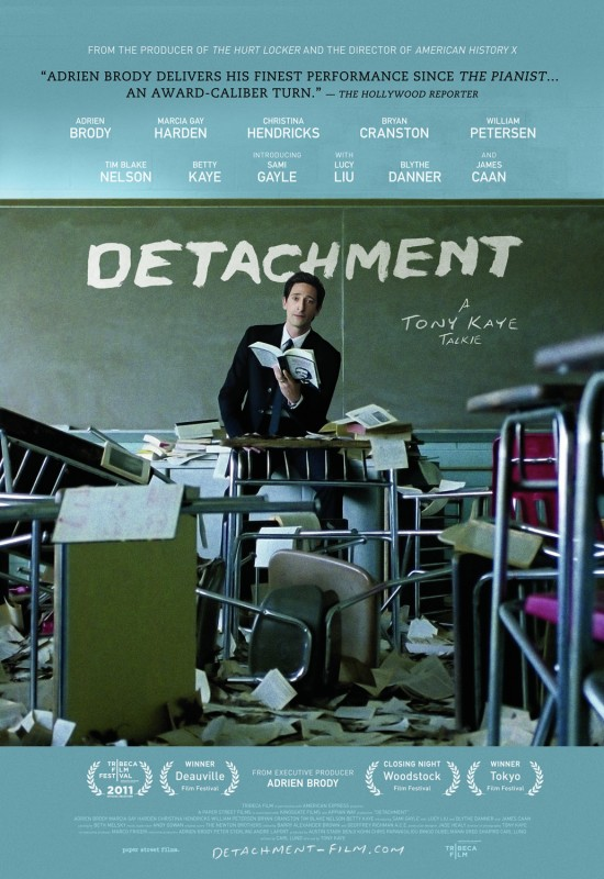 detachment-poster-1-550x800