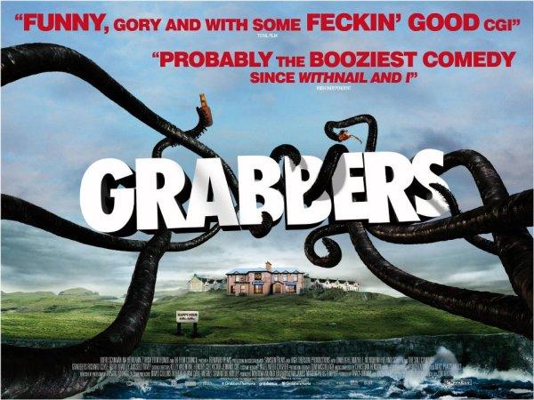 Grabbers-poster