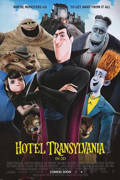 Hotel-Transylvania-Poster-3