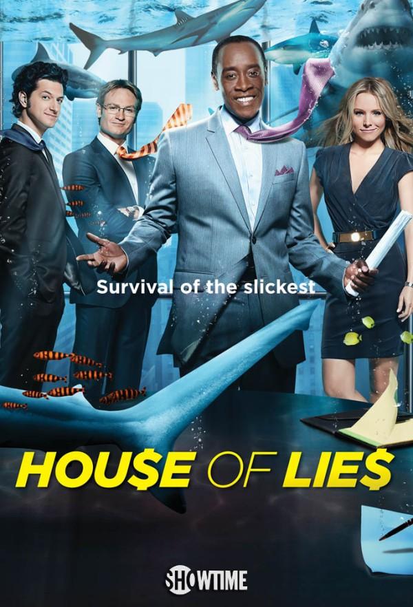 house-of-lies-2012-season-1-sezonul-1-poster-1