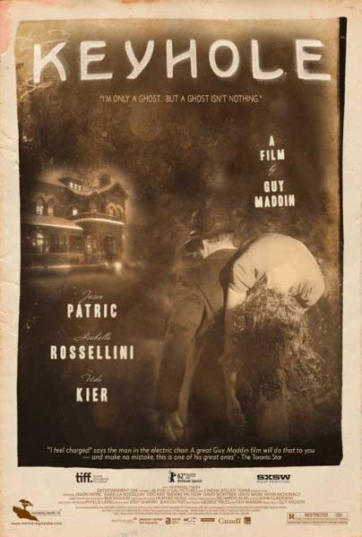 keyhole-movie-poster-2012-1020750627