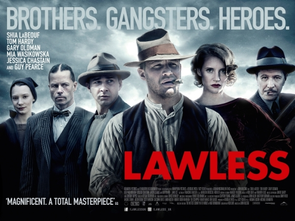 Lawless_Poster