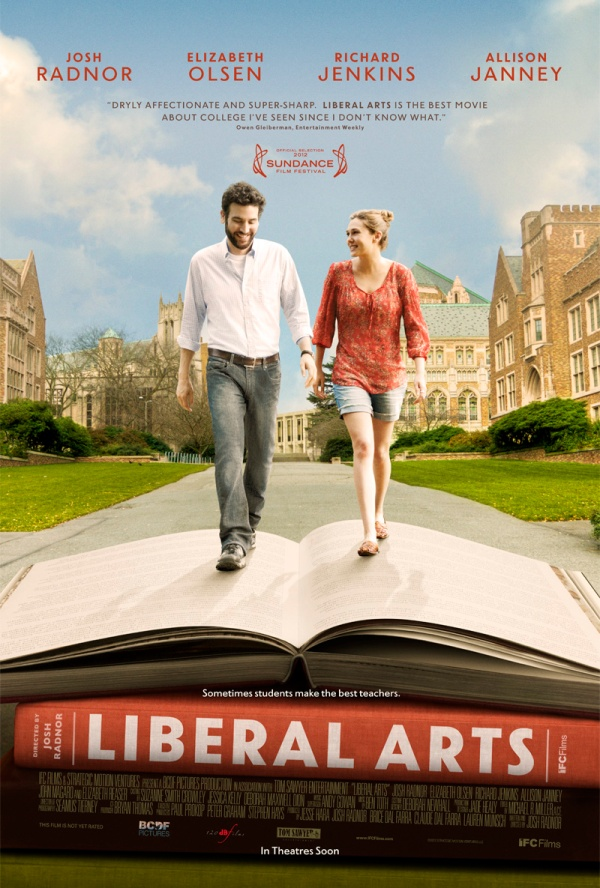 liberal-arts-poster1