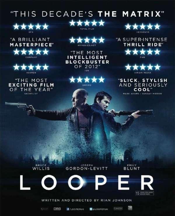 Looper-Poster-11