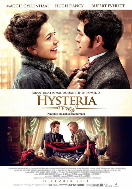 o-hysteria-poster