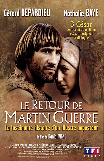 Return-of-Martin-Guerre-Poster