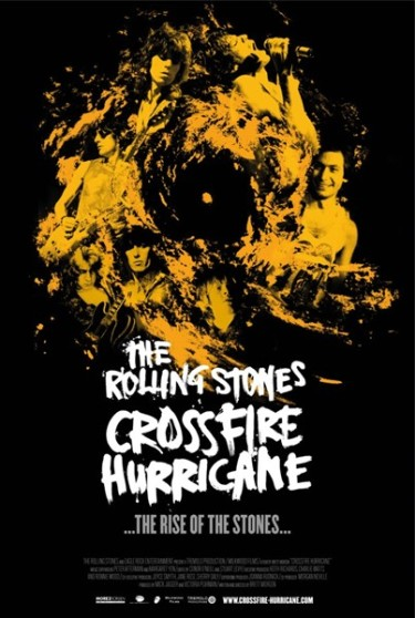 rolling_stones.crossfire_hurricane.poster.0930-12_403x600