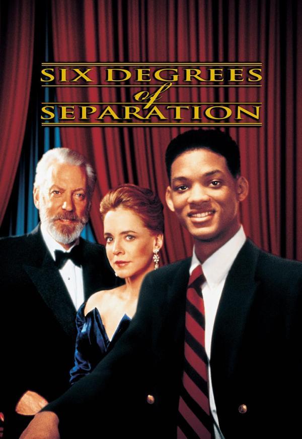 seis_grados_de_separacion_1993_1