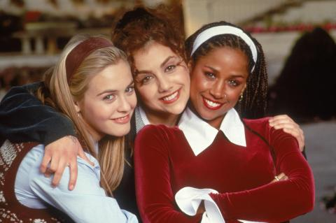 still-of-alicia-silverstone,-stacey-dash-and-brittany-murphy-in-clueless
