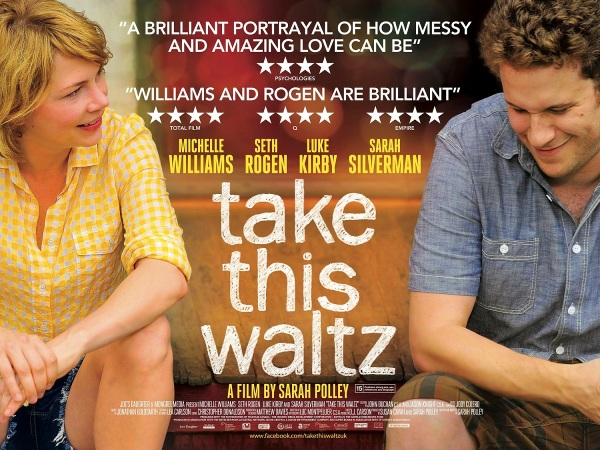 Take-This-Waltz-UK-poster