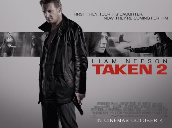 Taken_2_UK_Poster_Quad