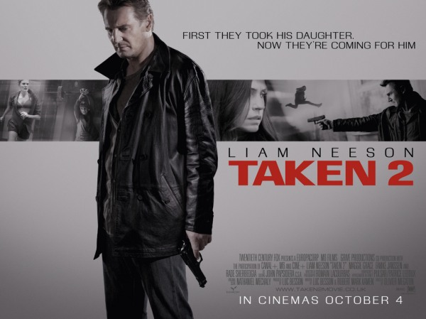 Taken_2_UK_Poster_Quad