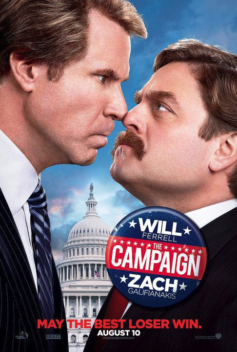 the-campaign-poster