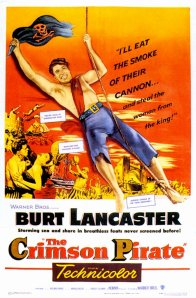 the-crimson-pirate-movie-poster-1952-1020308672