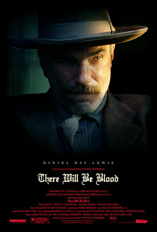 there_will_be_blood_ver2