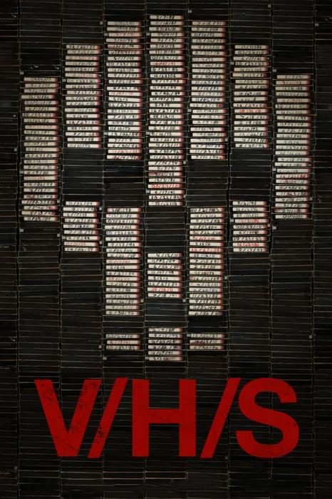 vhs-poster-artwork-joe-swanberg-adam-wingard-calvin-reeder-small
