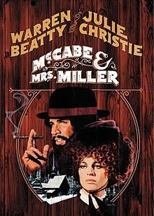 220px-Mccabe_and_mrs_miller