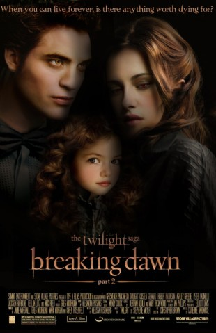Breaking_Dawn_Part_2_Poster-608x940