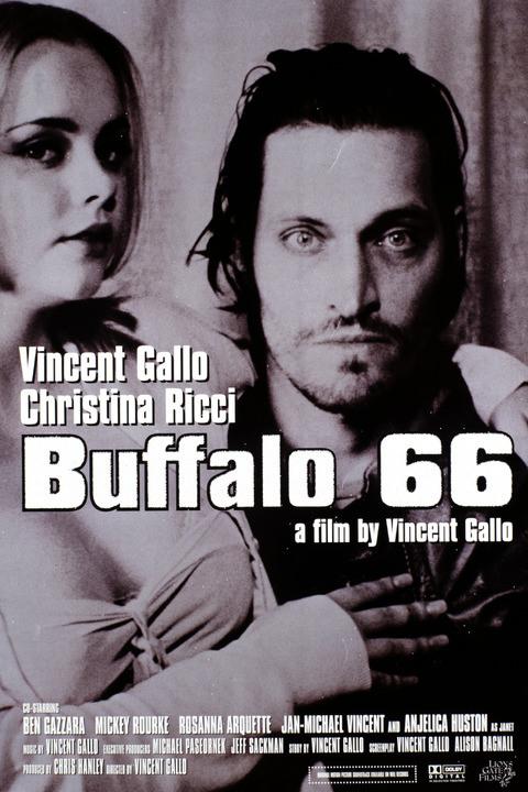 buffalo-66-6