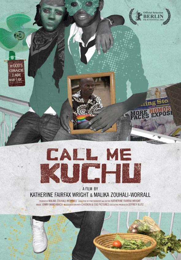 call_me_kuchu