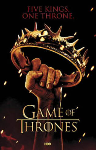 game-of-thrones-crown-five-kings-one-throne-tv-poster-print
