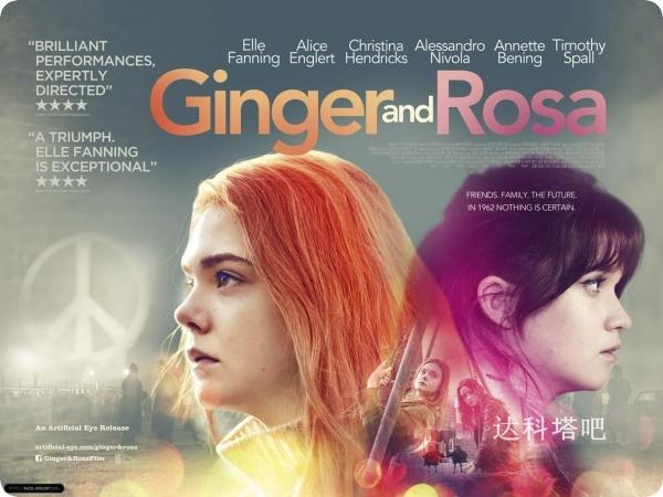 -Ginger-Rosa-2012-Posters-alice-englert-32604813-1181-886