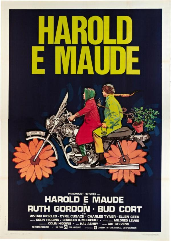 Harold_and_Maude-543541058-large