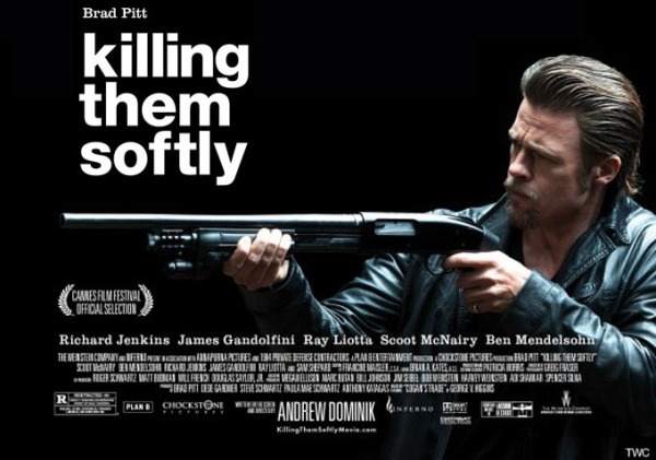 KILLING-THEM-SOFTLY-POSTER-header