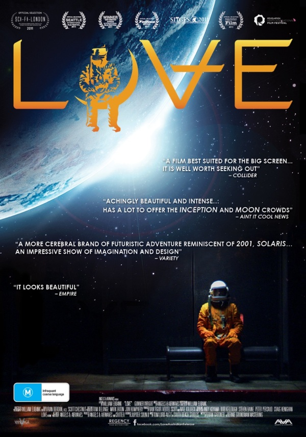 LOVE-theatrical-poster