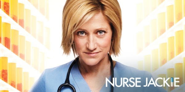 nurse-jackie-season-five-featured