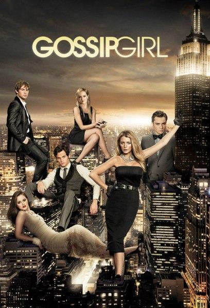 Promotional-Poster-Gossip-Girl-season-6-gossip-girl-32224573-653-960