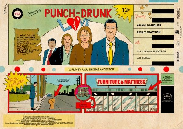 Punch_Drunk_Love_retro_poster_by_JoelPoischen