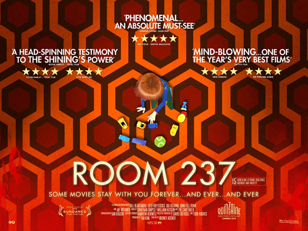 Room-237-UK-Quad-One-Sheet