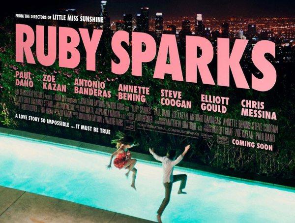 Ruby-Sparks-intl-poster