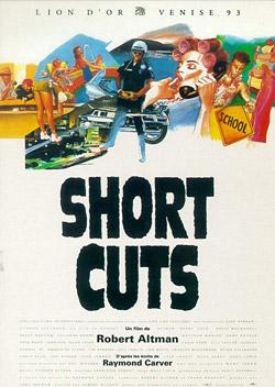 short_cuts_5172