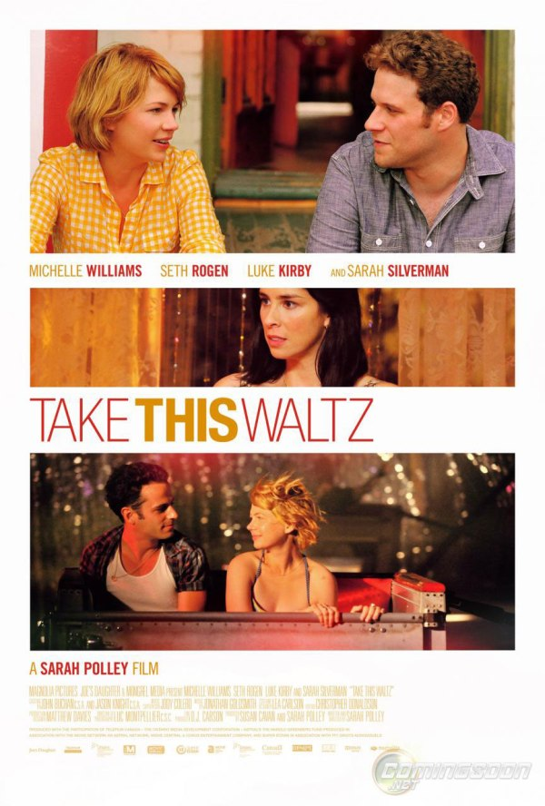 take-this-waltz-poster2